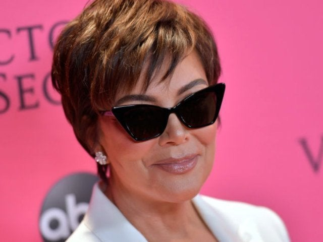 Kris Jenner Fans Immediately Weigh in After She Finds out Kim Kardashian's Surrogate Is in Labor on 'Ellen'