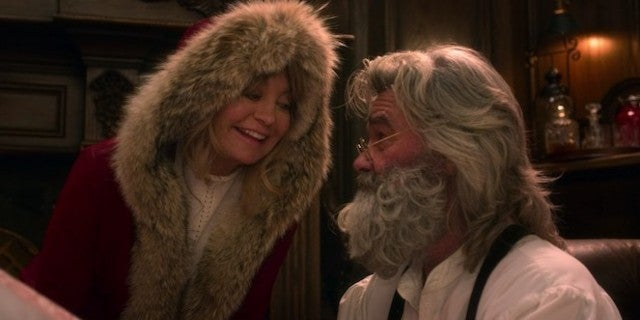 kurt-russell-goldie-hawn-christmas-chronicles