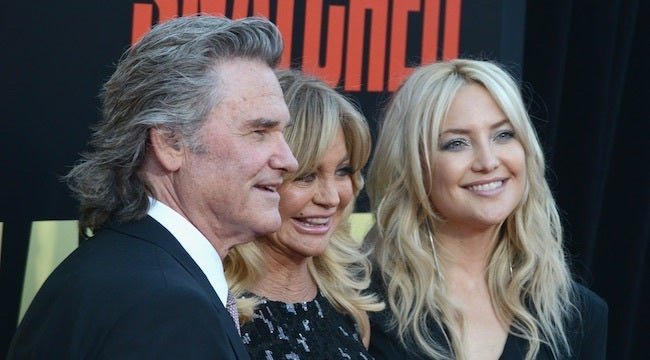 kurt-russell-goldie-hawn-kate-hudson-getty