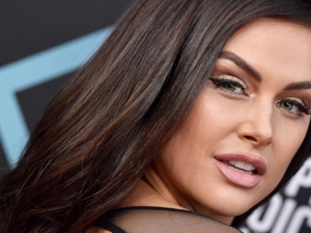 LaLa Kent and 50 Cent Feud: New NSFW Video Clip Comes Out