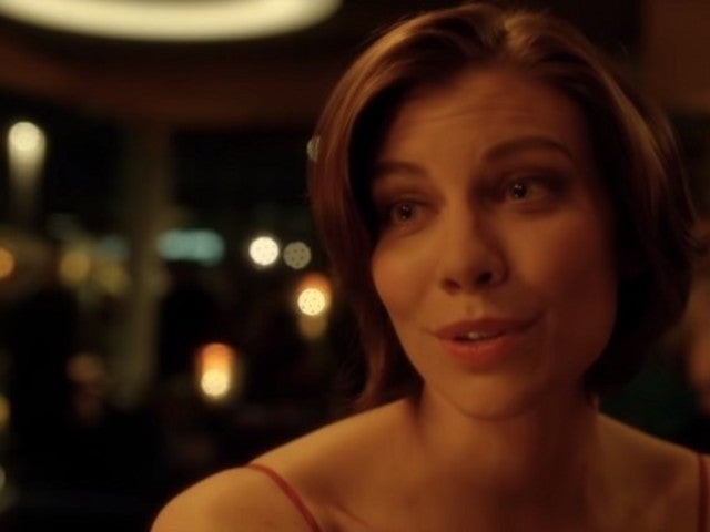'Walking Dead' Alum Lauren Cohan's New ABC Series 'Whiskey Cavalier' Gets February Premiere