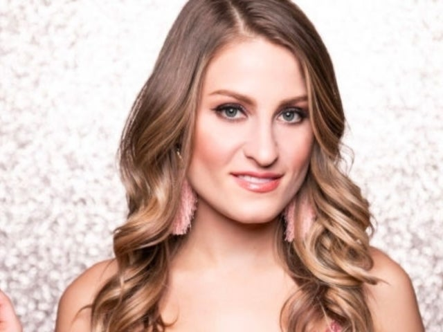 Lena Stone Releases Festive 'Have Yourself a Merry Little Christmas' Video