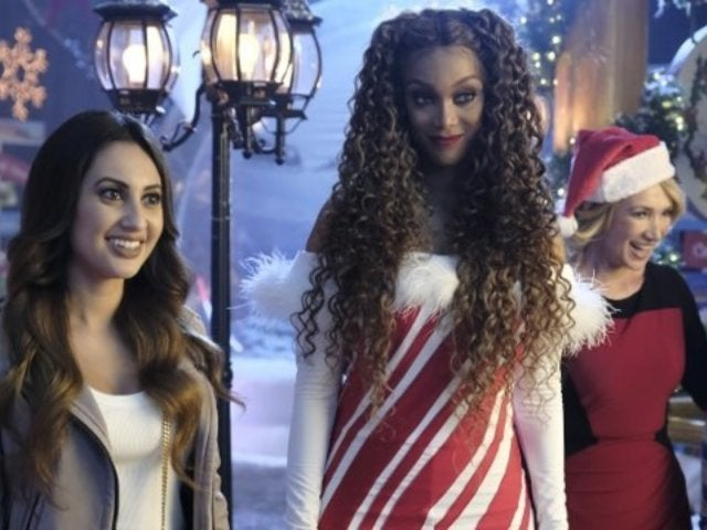 'Life Size 2' Slammed by Fans for 'Horrible' Acting and Missing Lindsay Lohan
