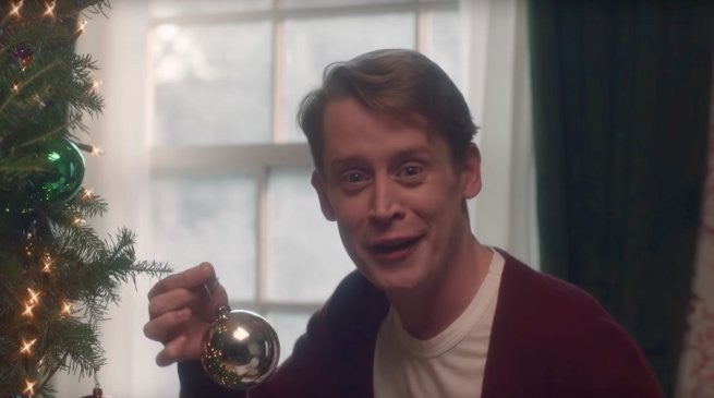 macaulay-culkin-google-home-alone-ad