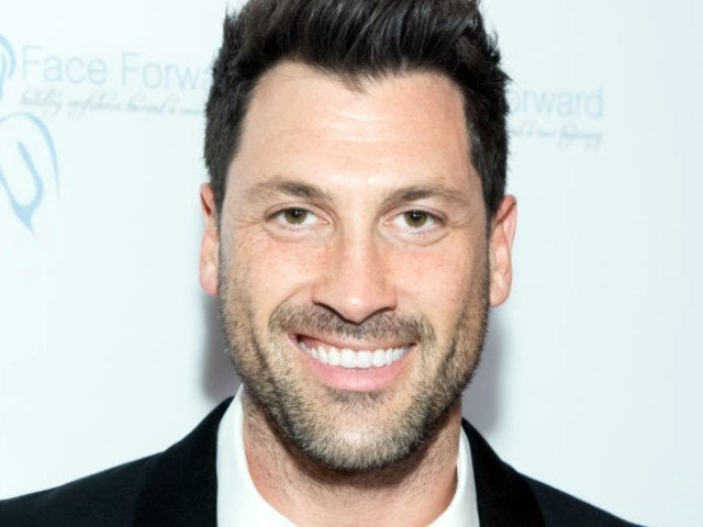 'Dancing With the Stars' Pro Maksim Chmerkovskiy Addresses Show Return Decision