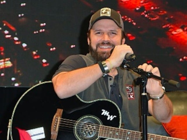Mark Wills Invited to Become a Member of the Grand Ole Opry