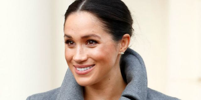 Meghan Markle Pregnancy Watch: The Duchess Has Not Given Birth Yet, Former Royal Press Secretary Says