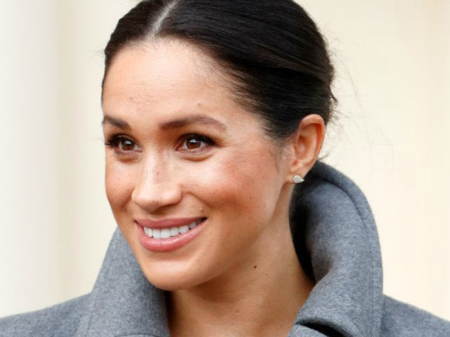 Meghan Markle Has Old Instagram Photos Dug up by Twitter User