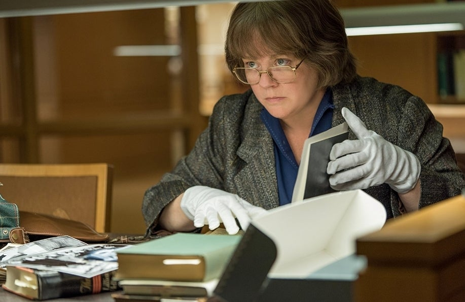 melissa-mccarthy-can-you-ever-forgive-me-fox-searchlight