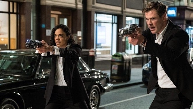 men-in-black-international-chris-hemsworth-tessa-thompson