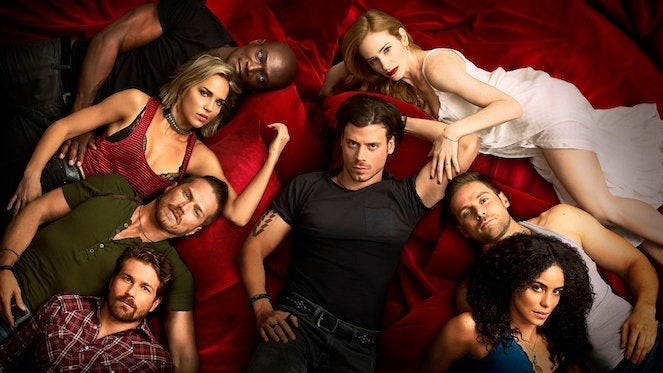 midnight-texas-cast-nbc
