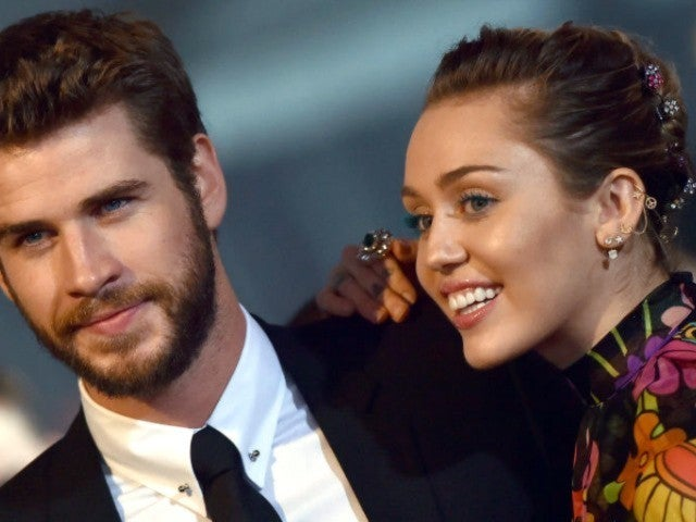 Miley Cyrus Responds to Pregnancy Rumors After New Photos Surface