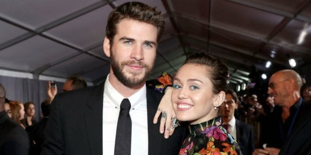 miley-cyrus-liam-hemsworth-Rich Polk