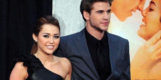 miley-cyrus-liam-hemsworth-the-last-song-getty