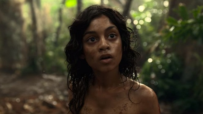 mowgli-trailer