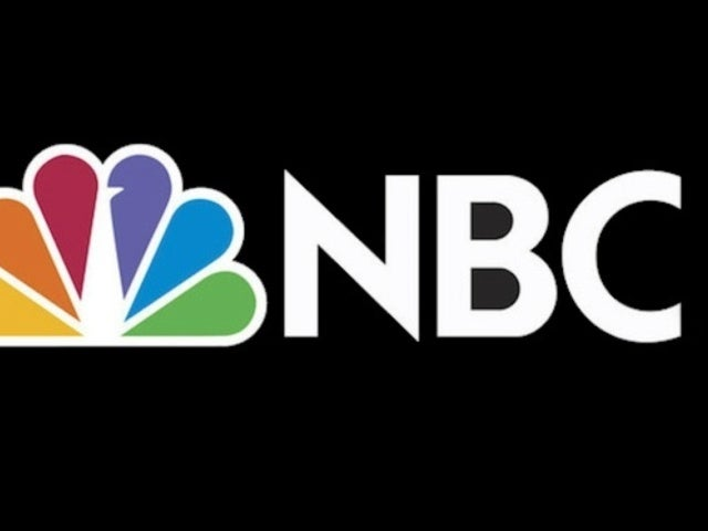 'Midnight, Texas' Canceled by NBC After 2 Seasons