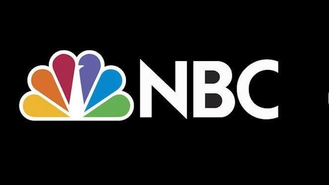 nbc-logo-black