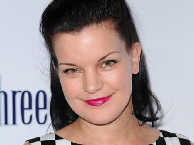 'NCIS' Star Pauley Perrette Reveals Her 'Life Is Good' Music Picks and Fans Can't Get Enough