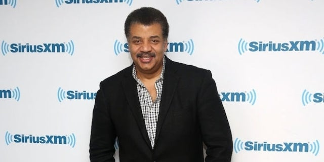 neil-degrasse-tyson_getty-Robin Marchant : Contributor