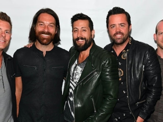 Old Dominion Gives Major Update on Long-Awaited Third Studio Album