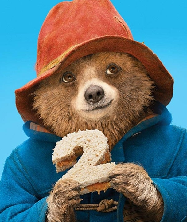 paddington-2-weinstein-company