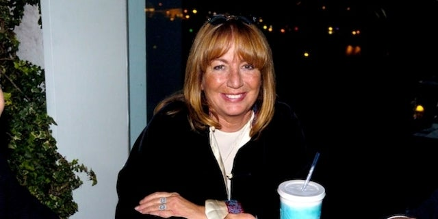 Penny Marshall Died From Diabetes Complications