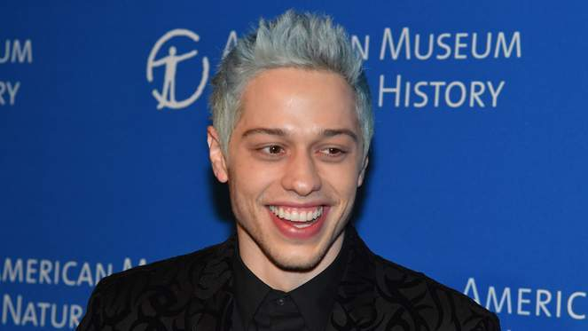 pete-davidson-GettyImages-1062177222-01
