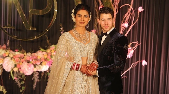 priyanka-chopra-nick-jonas-getty
