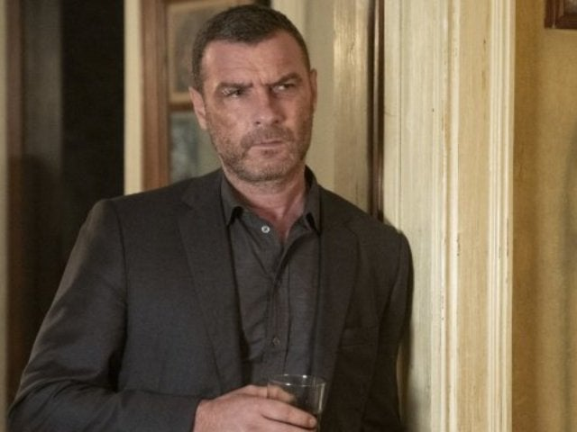 Showtime's 'Ray Donovan' Renewed for Season 7