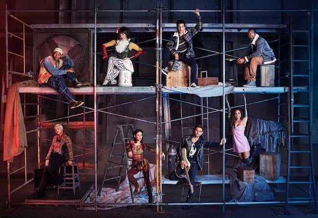 rent-live-cast-photo-fox-pamela-littky