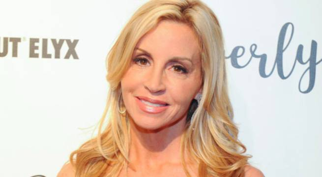 rhobh-camille-grammer-home