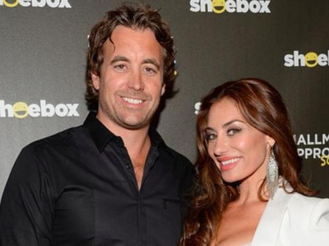 'RHOC' Alum Lizzie Rovsek Settles Divorce With $10,000 a Month in Support from Ex