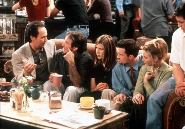robin-williams-billy-crystal-friends