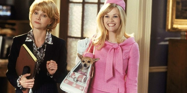 Sally-Field-Reese-Witherspoon-Legally-Blonde-2-mgm