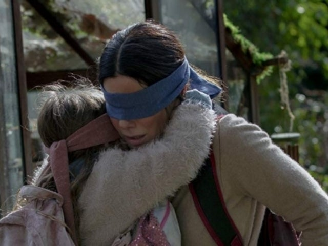 Netflix Under Scrutiny for Using Footage of Real-Life Fatal Tragedy in 'Travelers', 'Bird Box'