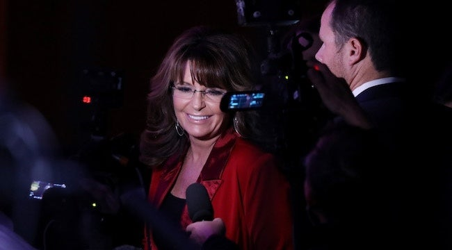 sarah-palin-getty-images