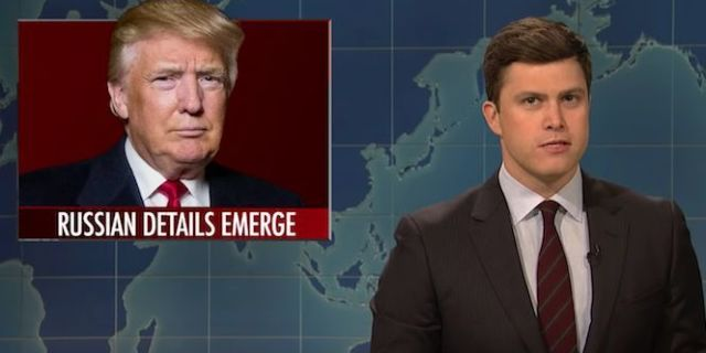 saturday-night-live-weekend-update-colin-jost-donald-trump-snl