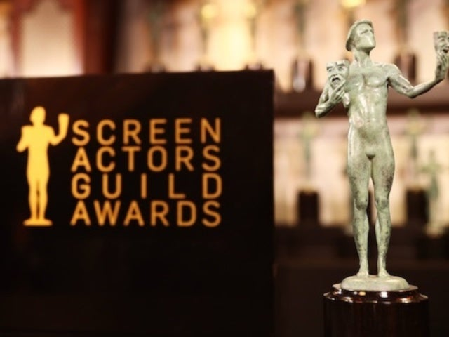 SAG Awards 2019: Full List of Nominees Revealed