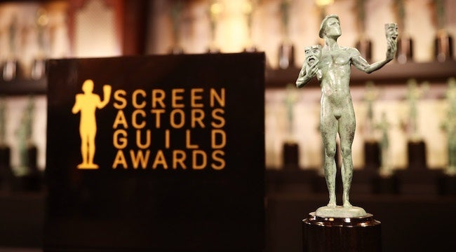 screen-actors-guild-award-getty