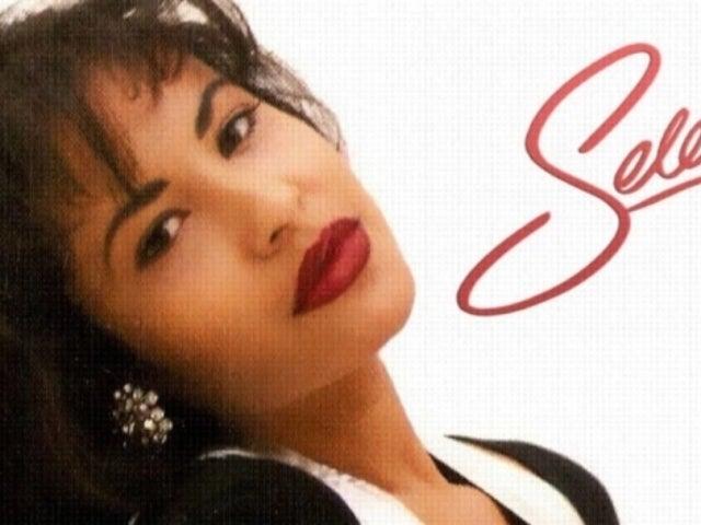 Netflix to Develop Series About Selena Quintanilla