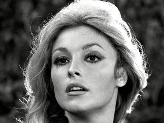 Sharon Tate Appears in Rare Candid, Never-Before-Seen Photos From Right Before Her Murder