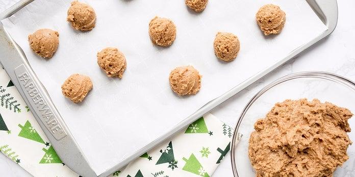 Skinny_Soft_Gingerbread_Cookies-EDIT-6