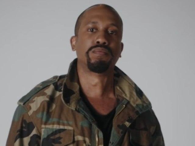 'SNL' Imagines Roseanne Barr and Kanye West's Oscar Host Auditions