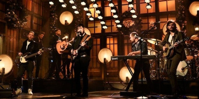 snl-mumford-and-sons-saturday-night-live