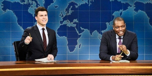 snl-weekend-update-michael-che-colin-jost-saturday-night-live (1)