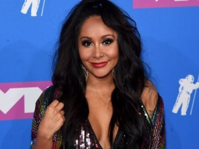 Nicole 'Snooki' Polizzi Reportedly Quit 'Jersey Shore' Due to Angelina Pivarnick Drama
