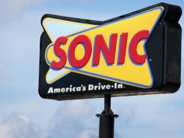 Sonic Adds Fritos Chili Cheese Favorites to Their Menu
