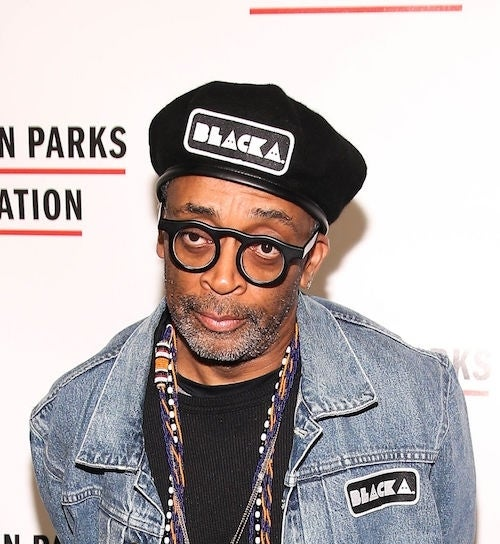 spike-lee_getty-Paul Zimmerman : Contributor