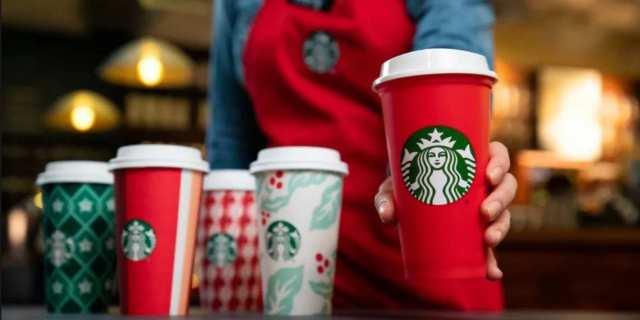 starbucks-holiday-drinks-2018