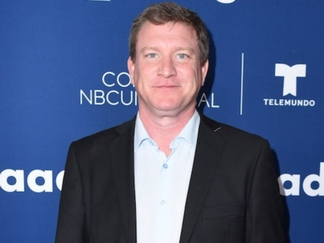 Disney Channel Actor Stoney Westmoreland Fired After Allegedly Attempting Sexual Encounter With Minor